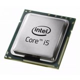Procesor Intel Core i5-661 3,33 GHz 4Mb Cache